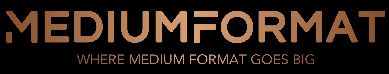MediumFormat.com